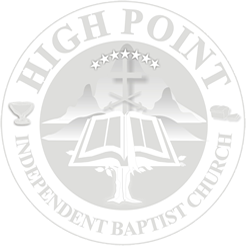 High_Point_Independent_Baptist_Church_Watermark